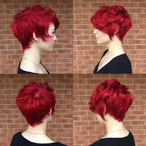 Curly Pixie Hairstyles-19