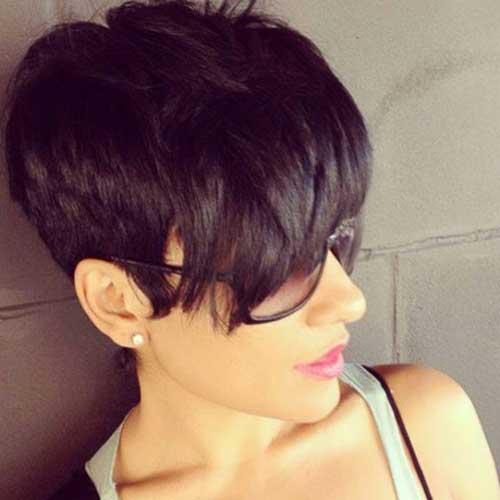 Longer Pixie Haircuts-20