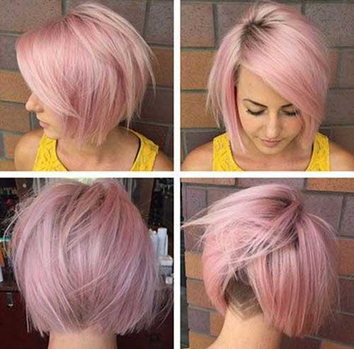 2016 Short Hair Trends-21