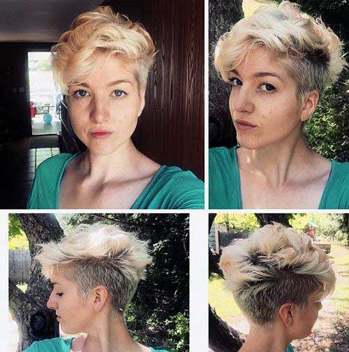 Curly Pixie Hairstyles-22