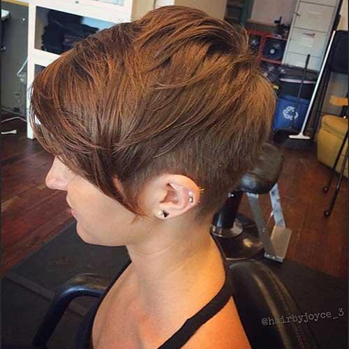 2016 Pixie Haircuts-23