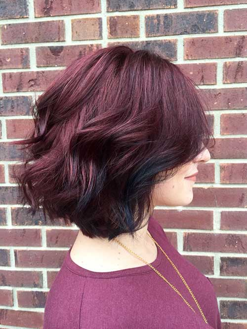 2016 Short Hair Trends-23