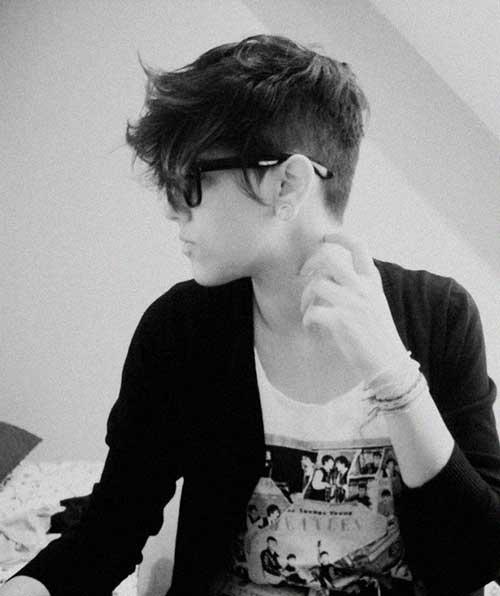 Longer Pixie Haircuts-23