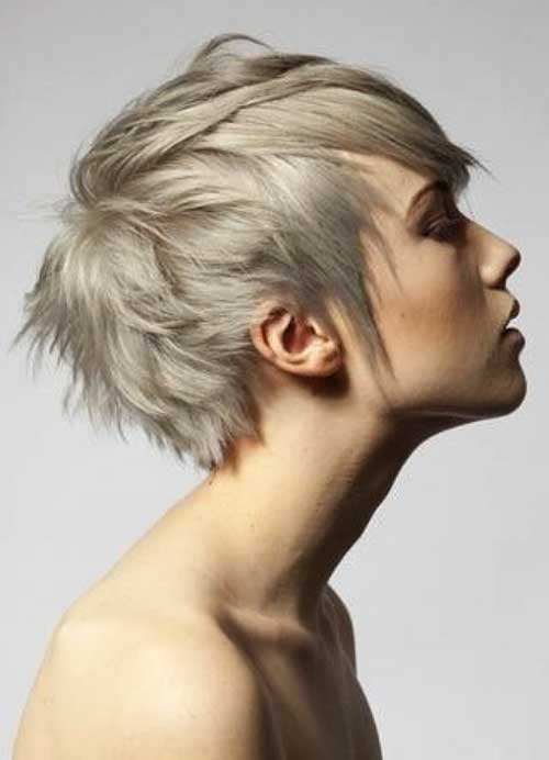 Short Pixie Cuts for Fine Hair-24