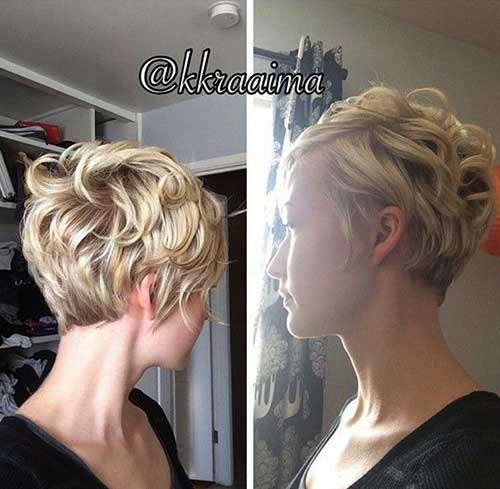 Curly Pixie Hairstyles-25