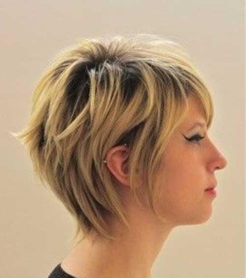 Longer Pixie Haircuts-26