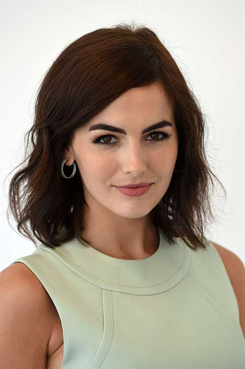 40 Best Short Haircuts for Women 2015 - Hairstyles