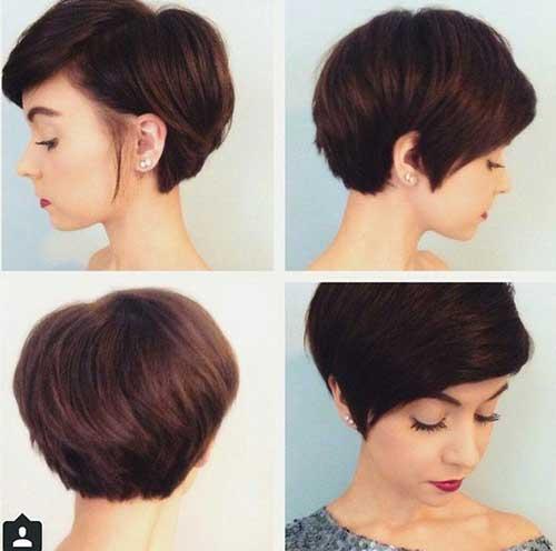Longer Pixie Haircuts-28