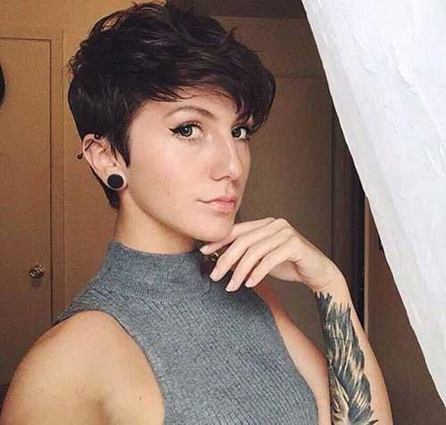 Pixie Haircuts-29