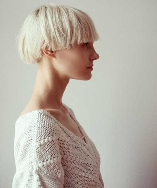 Short Blonde Haircuts-30