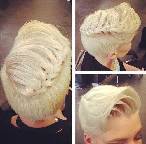 Pixie Haircuts-40