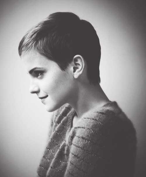 Pixie Haircuts-42