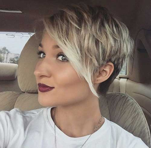 Pixie Haircuts-44