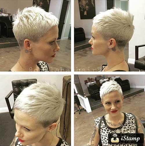 Pixie Haircuts-48