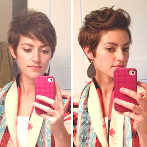 Pixie Haircuts-51