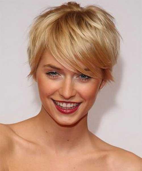 Pixie Haircuts-52