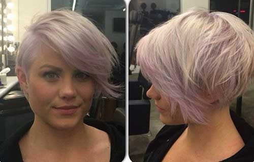 Pixie Haircuts-53