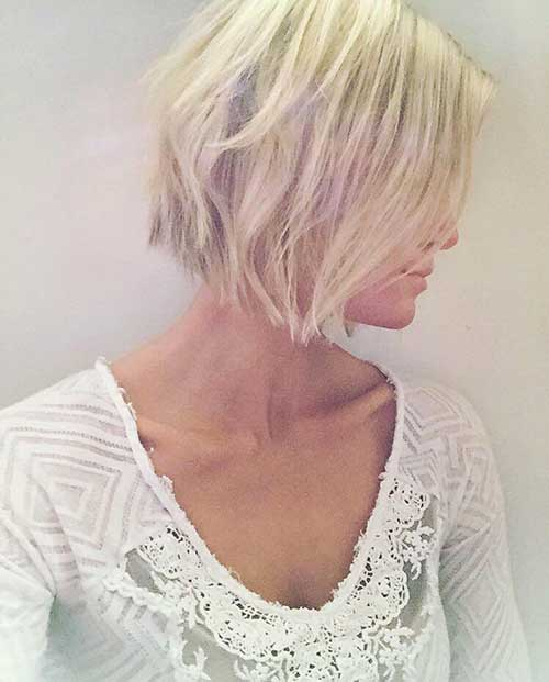 Short Blonde Haircuts-6
