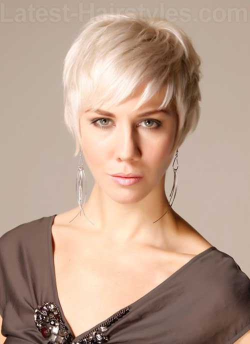 Short Pixie Cuts for Fine Hair-6