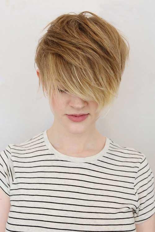 2016 Pixie Haircuts-7