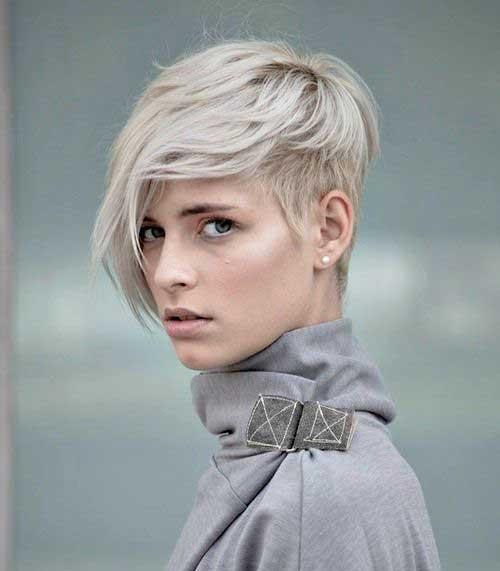 Longer Pixie Haircuts-7