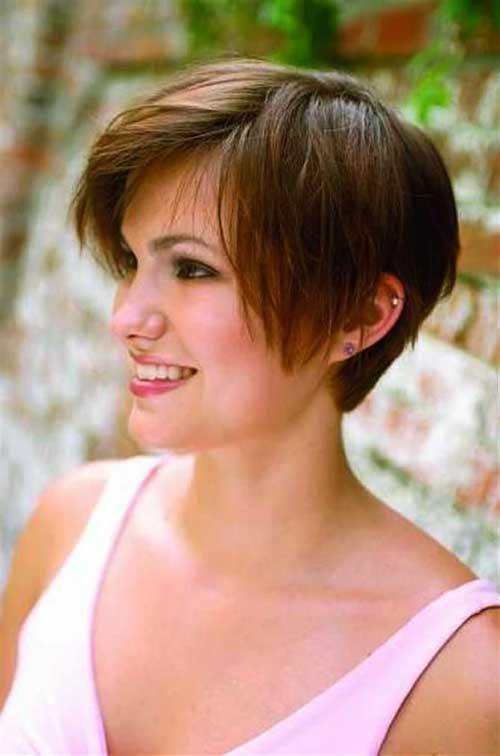 Short Pixie Cuts for Fine Hair-8