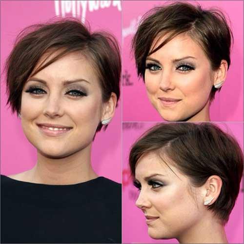 Longer Pixie Haircuts-9