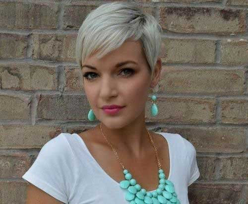 Short Pixie Cuts-9