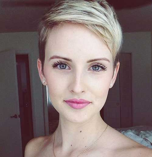 1000 images about Cute Haircuts on Pinterest