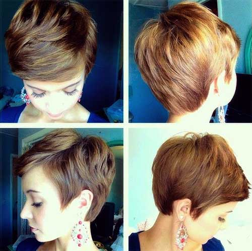 "Search Results for ""Easy To Fix Short Hairstyles"" – Black Hairstyle and Haircuts"