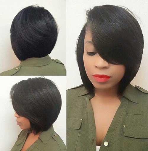 Hair Styles for Black Girls