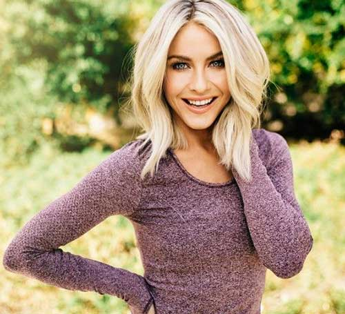 Short Haircuts for Girls-10
