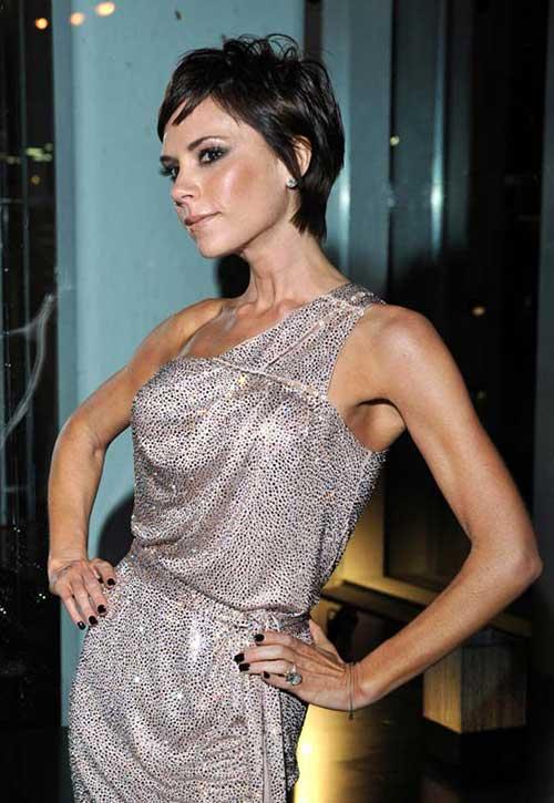 Victoria Beckham Pixie Cuts-10