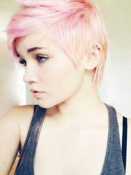 Short Girl Hair Cuts-11