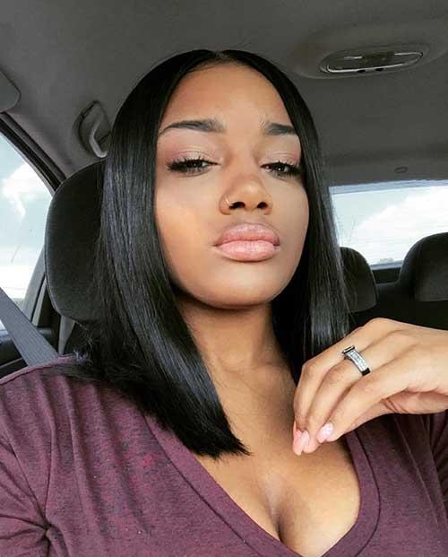 Black Girl Hairstyles-12