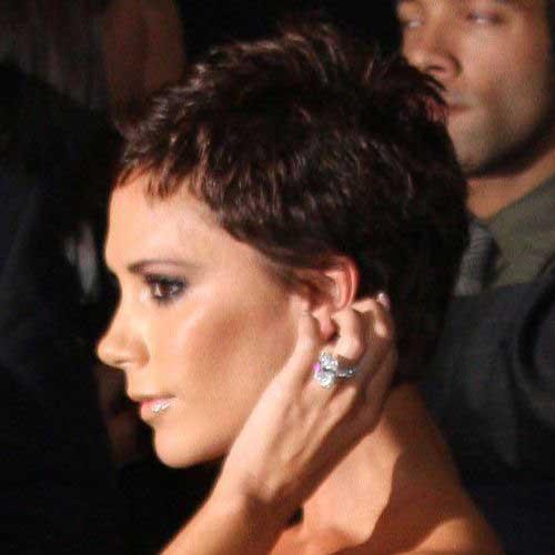 Victoria Beckham Pixie Cuts-12