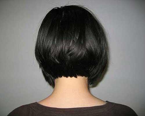 Short Dark Haircuts-13