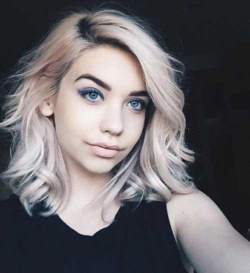Short Girl Hair Cuts-13
