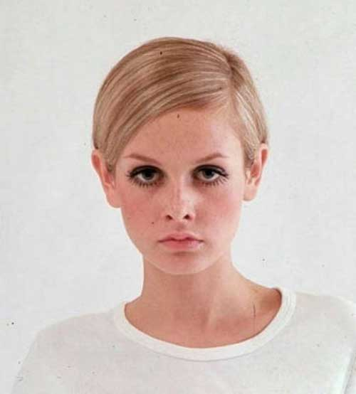 Super Haircuts for Short Hair-14