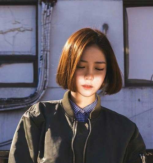 Short Girl Hair Cuts-14