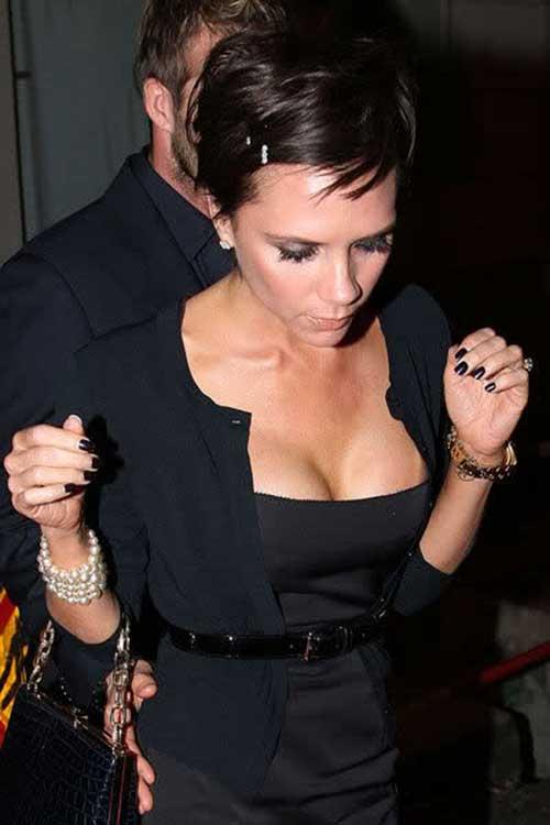 Victoria Beckham Pixie Cuts-15