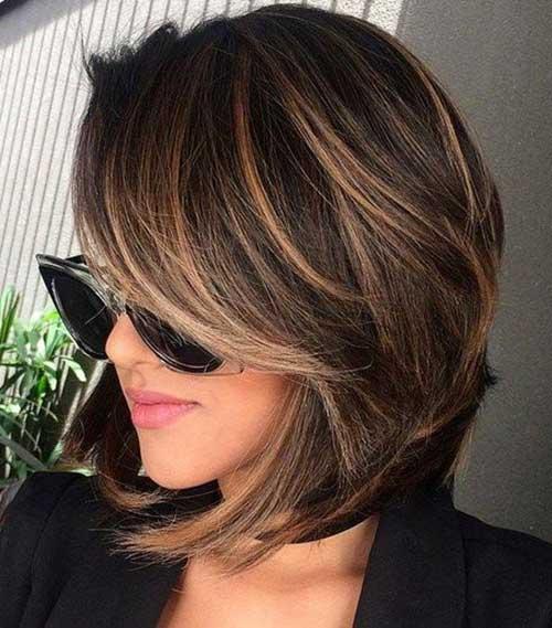 Short Girl Hair Cuts-16