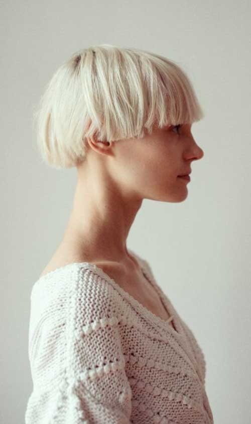 Blonde Pixie Cuts-17