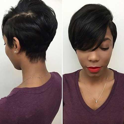 Short Dark Haircuts-17