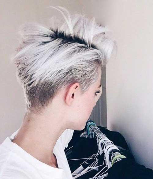 Short Girl Hair Cuts-17