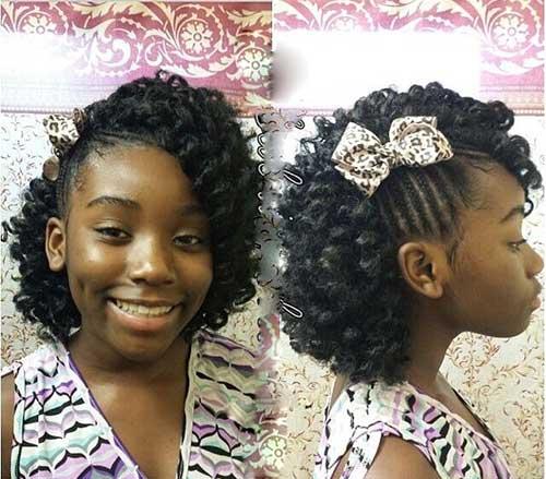Black Girl Hairstyles-20