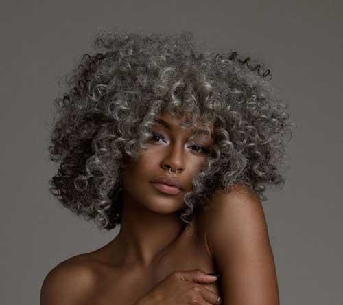 Black Girl Hairstyles-21
