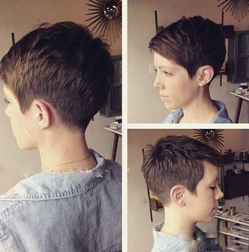 Short Girl Hair Cuts-21