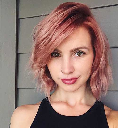 Short Girl Hair Cuts-22