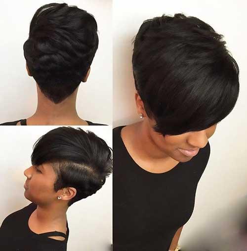 Black Girl Hairstyles-23